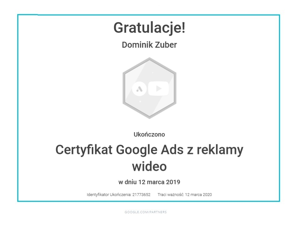 dominik-reklama-wideo
