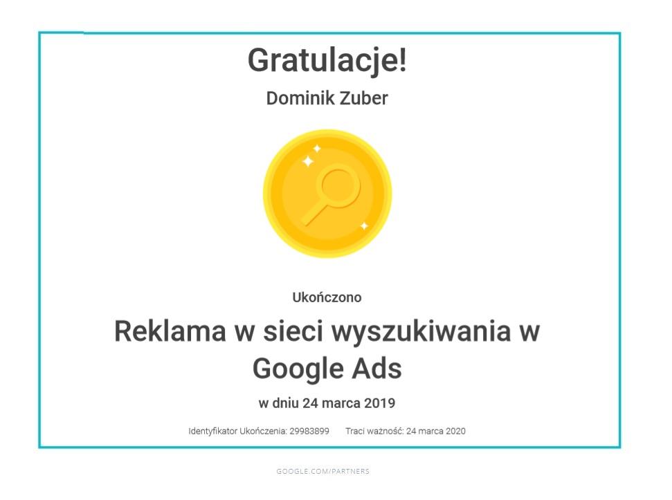 dominik-siec-reklamowa