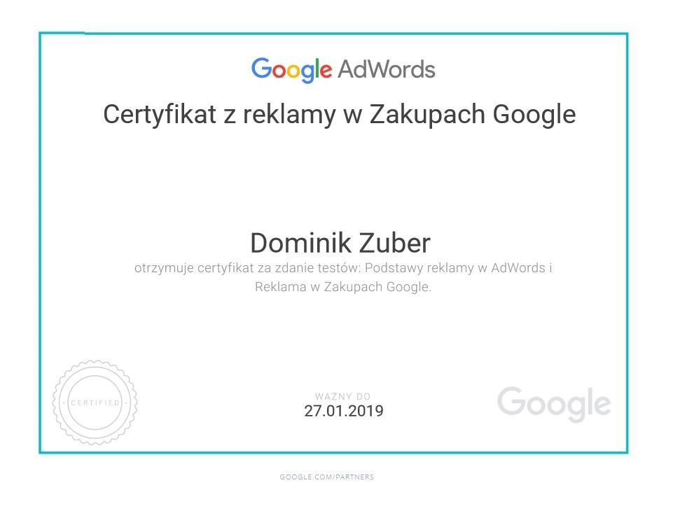 dominik_zakupy_google