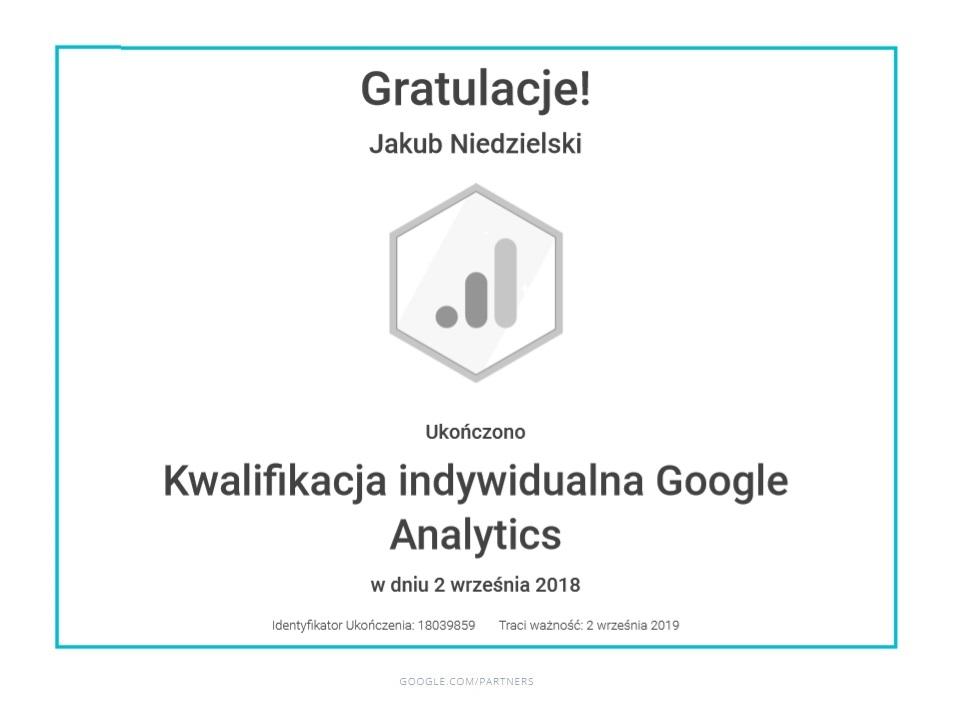 kuba_certyfikat_analytics
