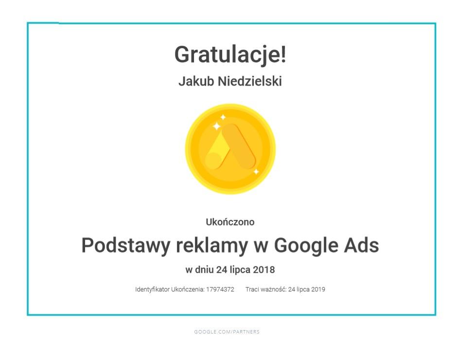 kuba_certyfikat_podstawy-google-ads