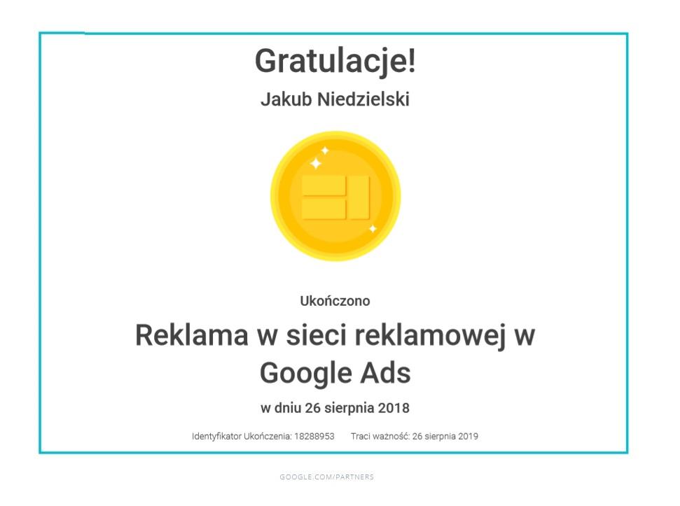 kuba_certyfikat_siec_reklamowa