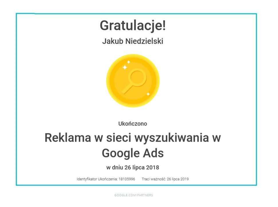 kuba_certyfikat_siec_wyszukiwania
