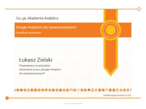 lukasz-zielski-google-analytics-dla-zaawansowanych