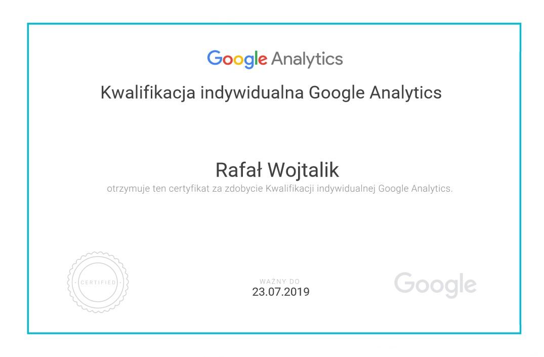 nowy-certyfikat-analytics