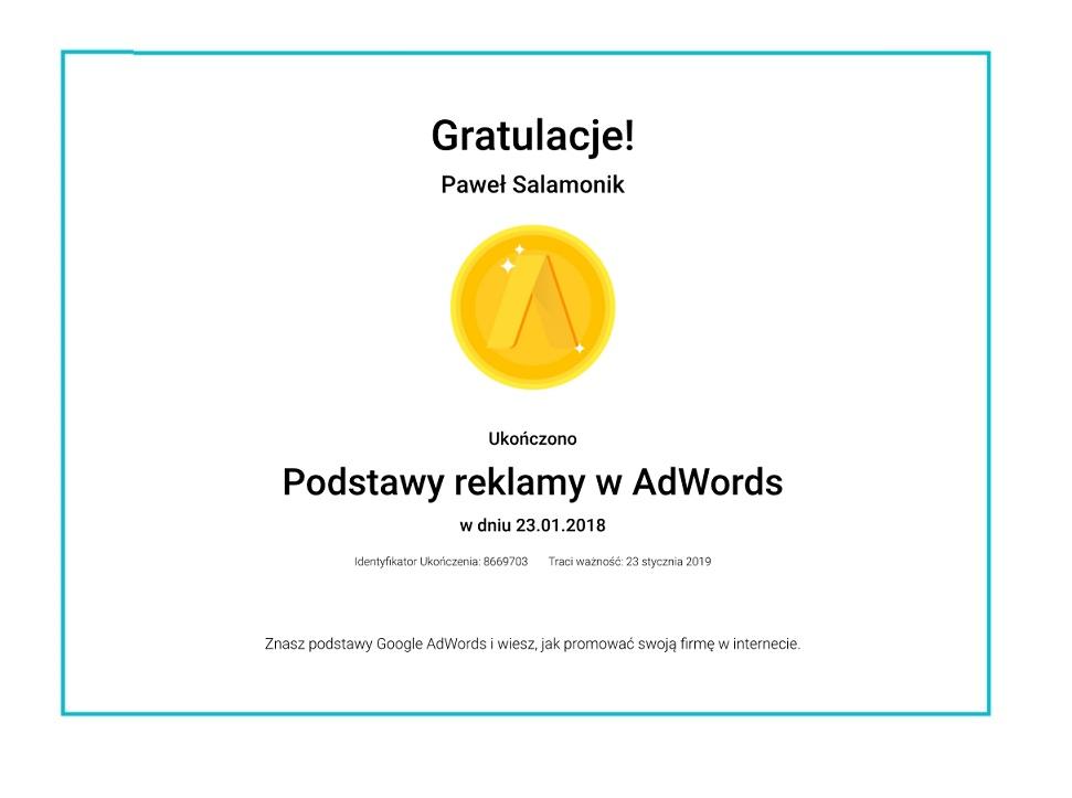 paweł_podstawy_reklam_adwords