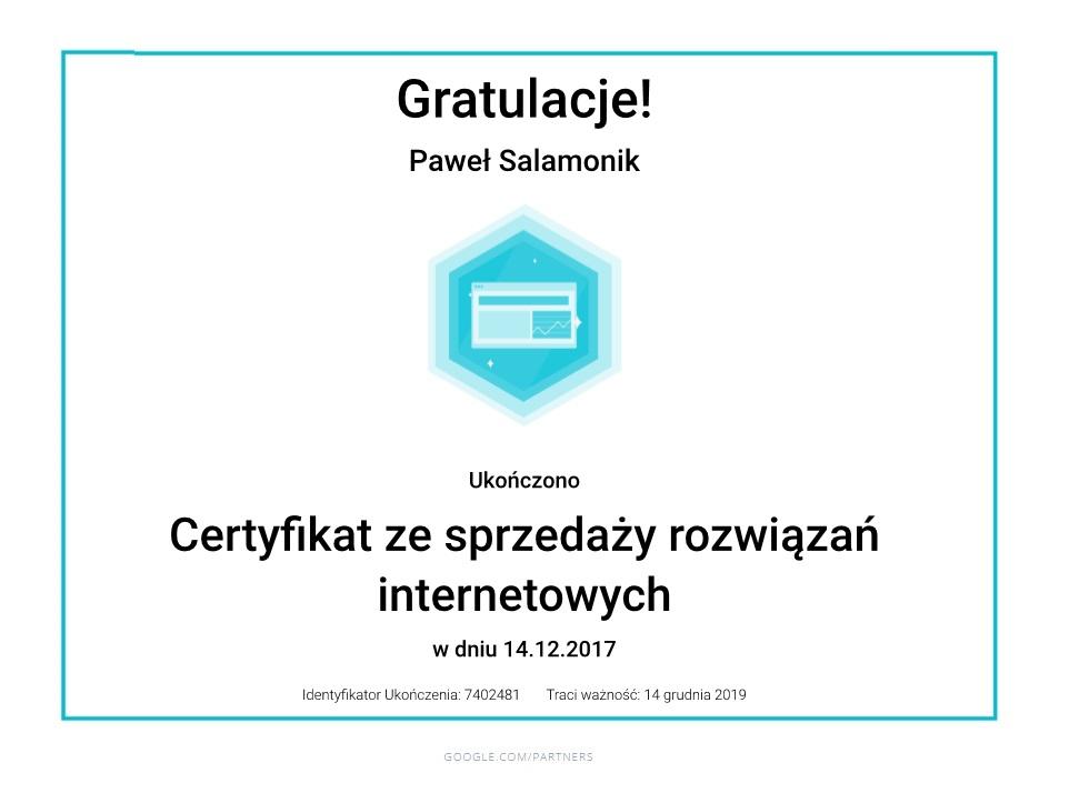 pawel-certyfikat-rozwiazania-internetowe