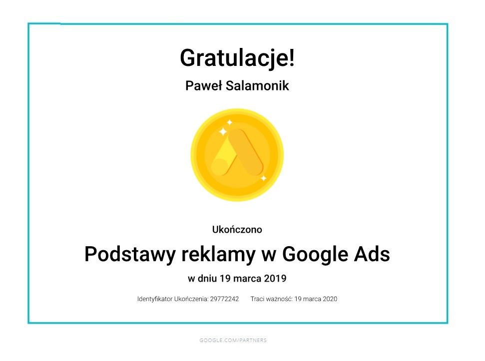 pawel-podstawy-google-ads