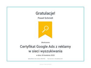 pawel-schmidt-reklama-sieci-wyszukiwania