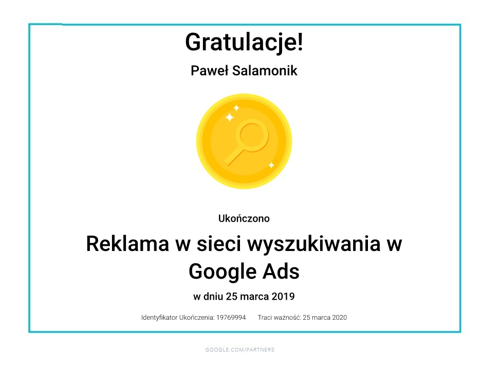 pawel-siec-wyszukiwania