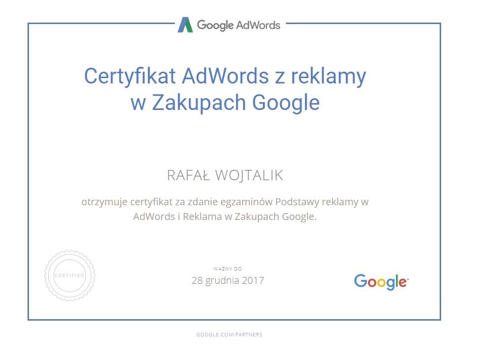 rafał-google-shopping-akt