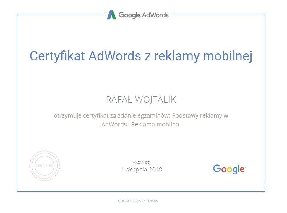 rafał-mobile-akt