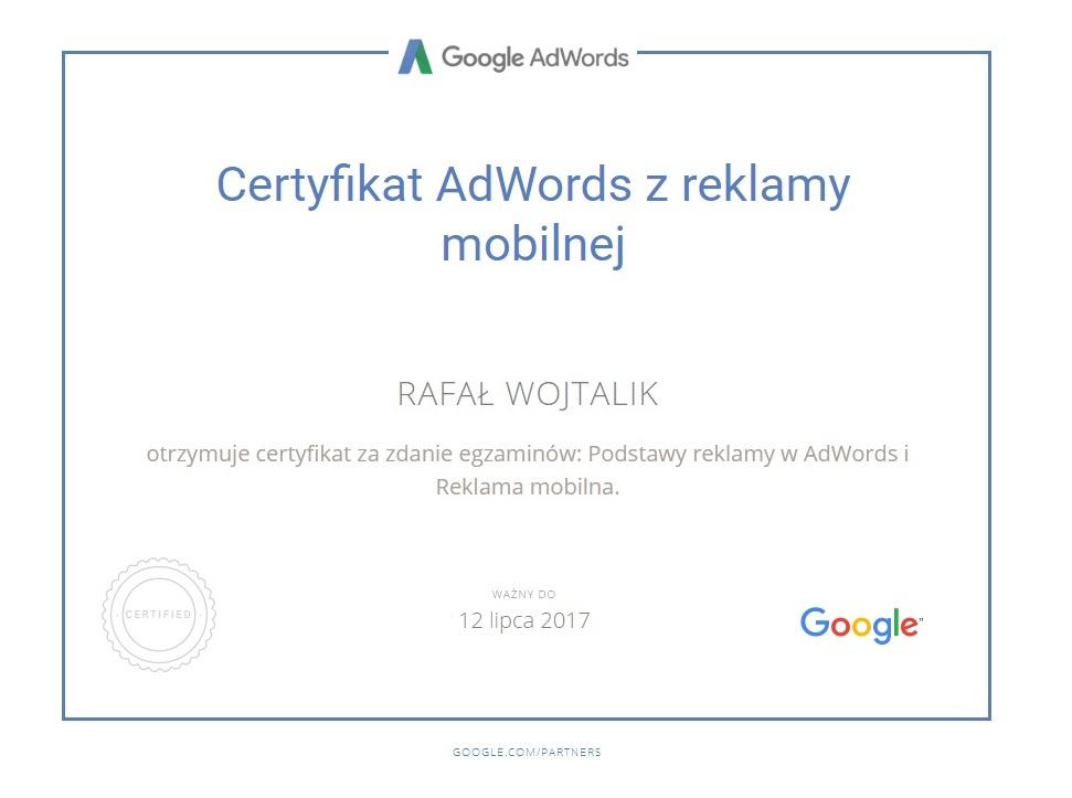 rafał-mobile