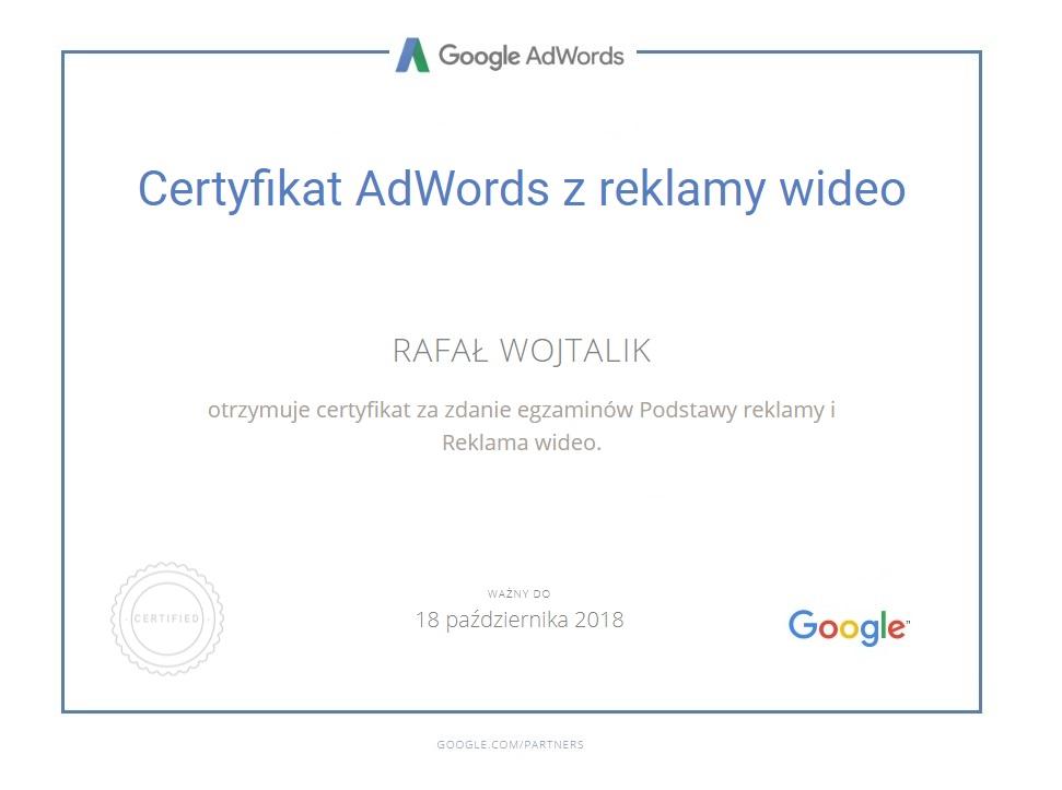 rafał-reklama-wideo-akt