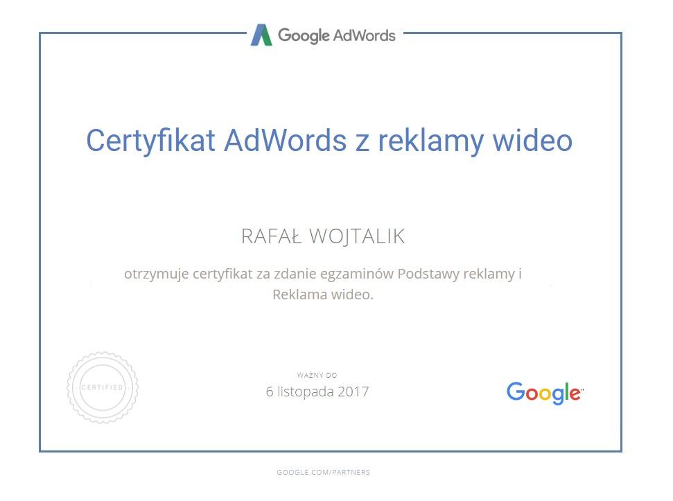 rafał-reklama-wideo