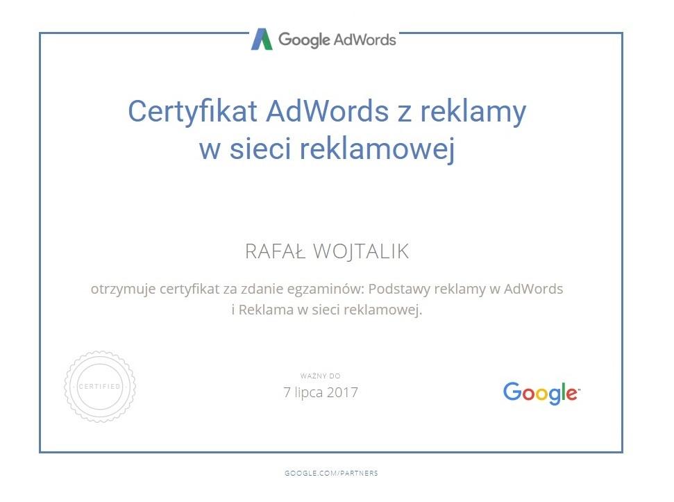 rafał-sieć-reklamowa