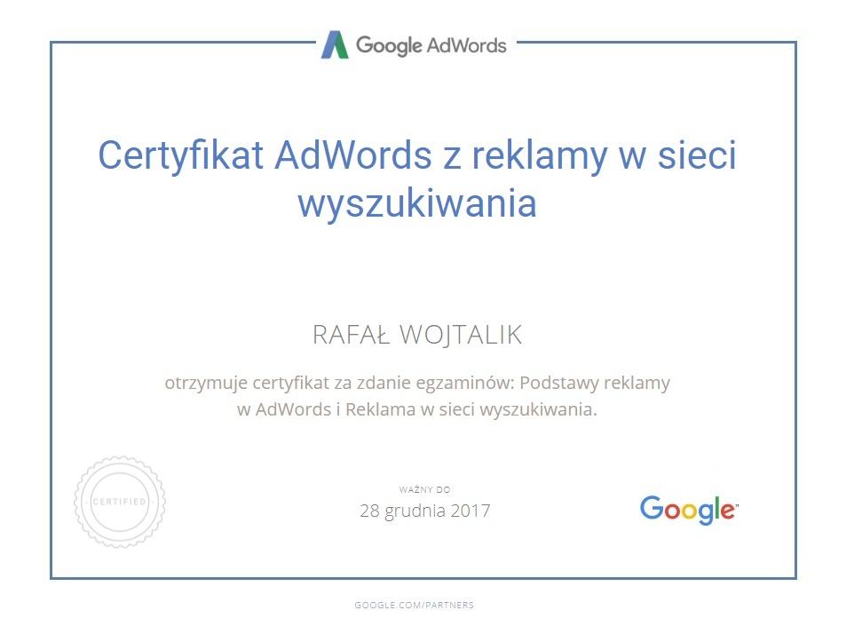 rafał-sieć-wyszukiwania-akt