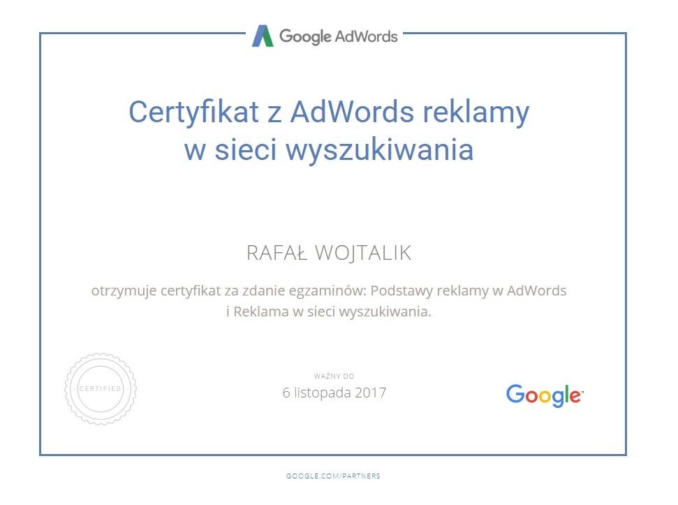 rafał-sieć-wyszukiwania