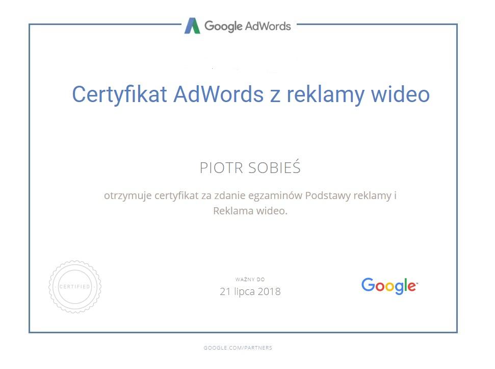 reklama-wideo