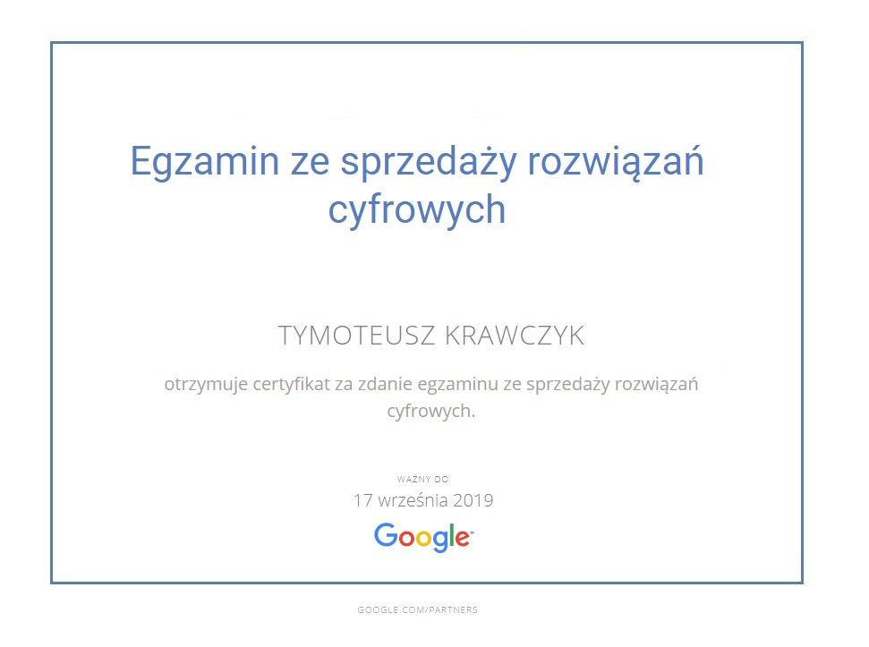 rozwiązania-cyfrowe-certyfikat