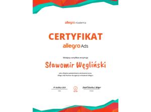 slawek-allegro