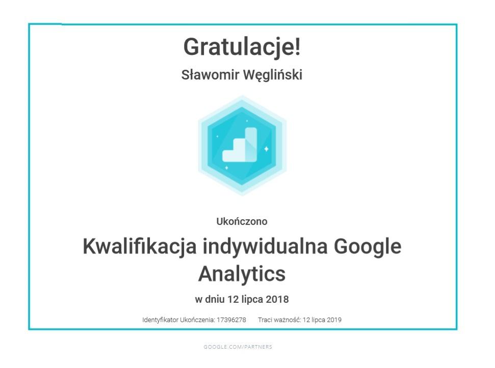 certyfikat-analytics-slawek