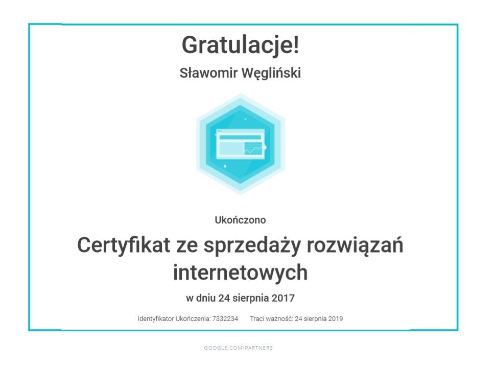 certyfikat-sprzedaz-rozwiazan-internetowych-slawek