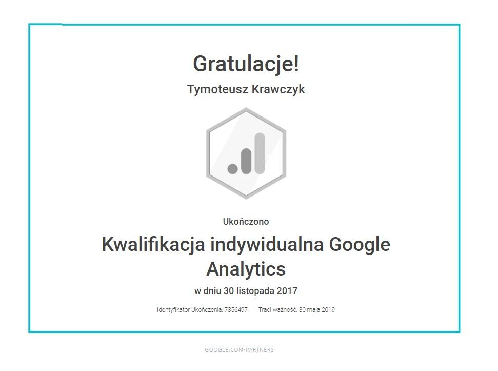 tymek-analytics