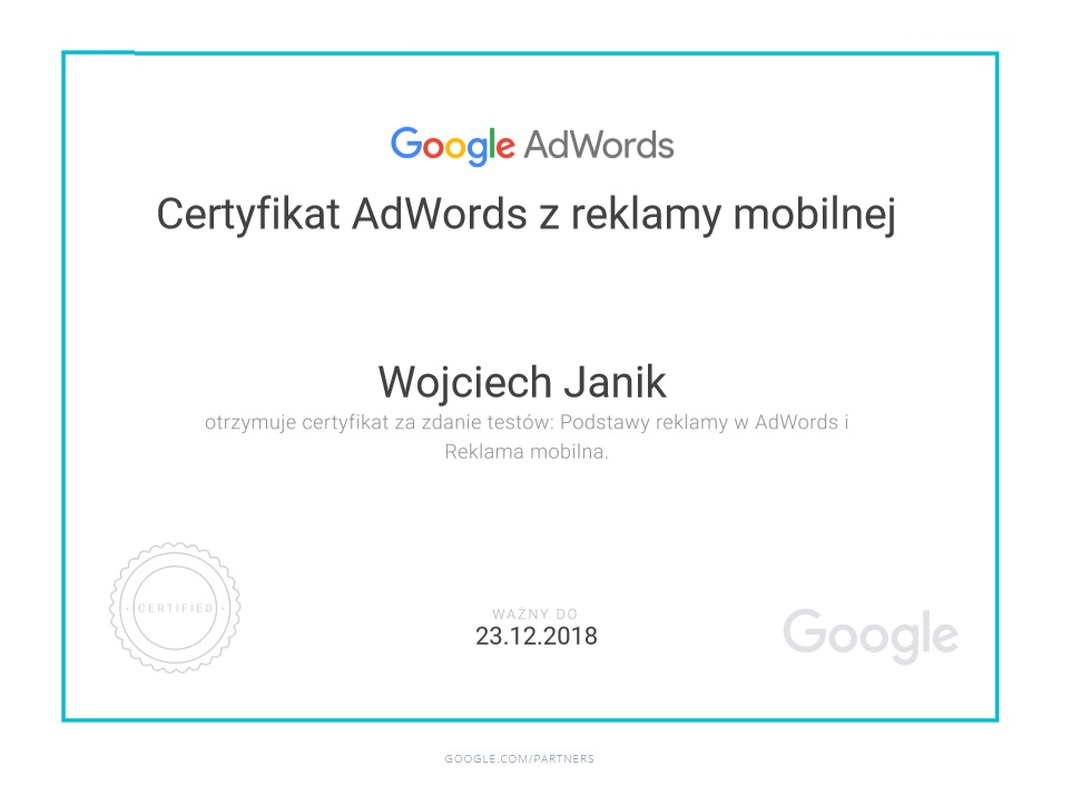 wojtek-reklama-mobilna