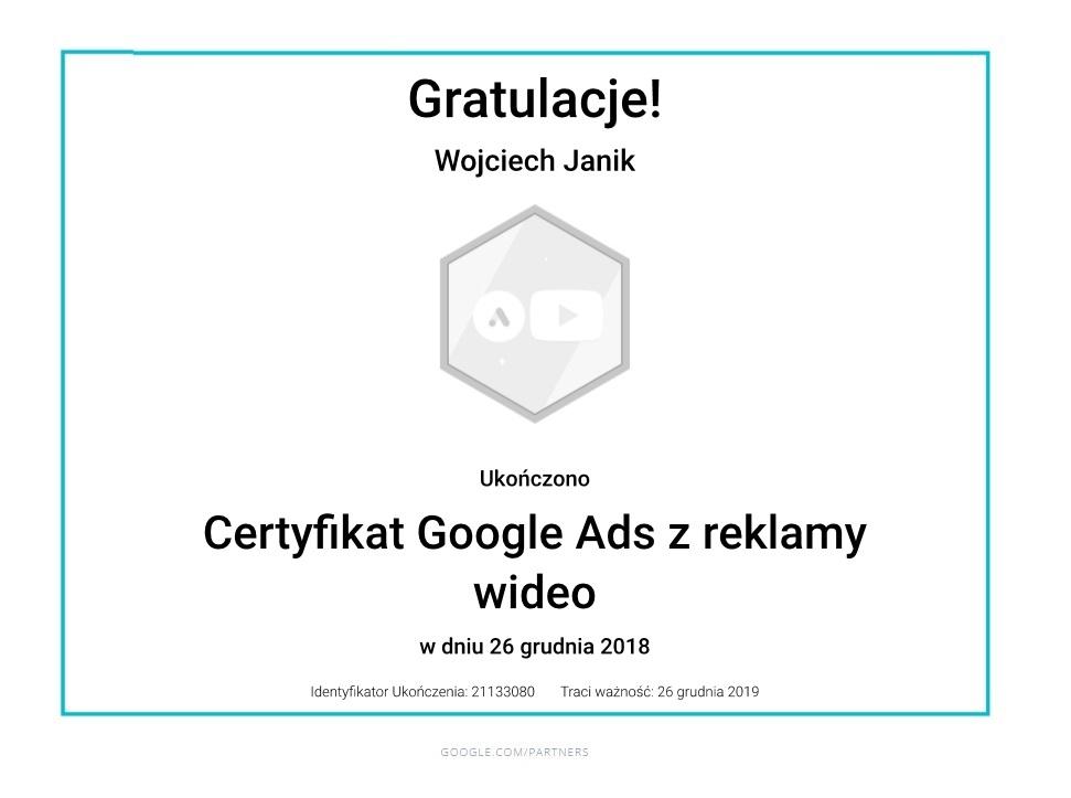 wojtek-reklama-wideo