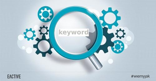 EACTIVE-keyword