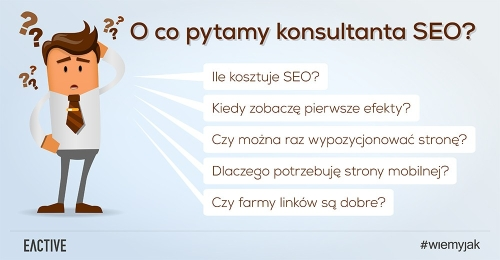eactive_podstawy-SEO