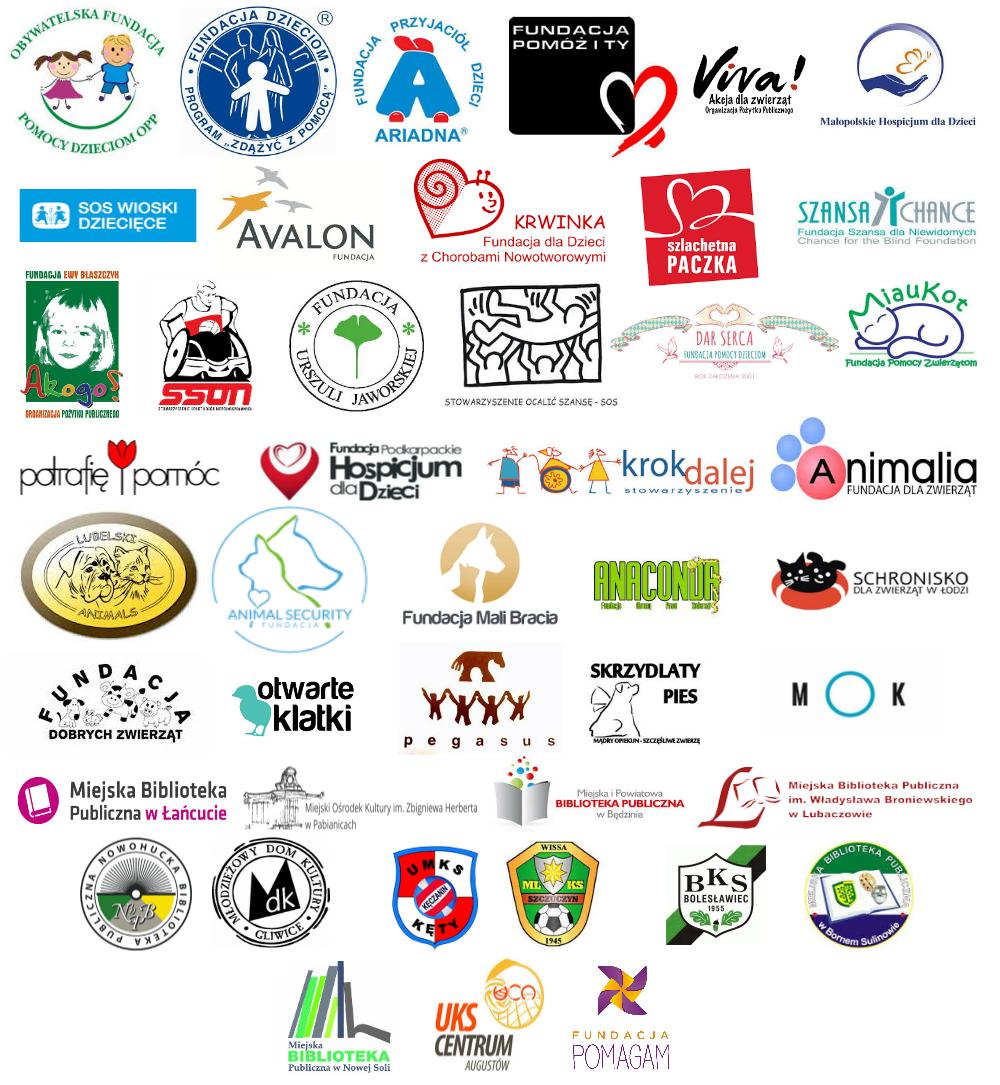 pomagamy-charytatywnie-fundacje