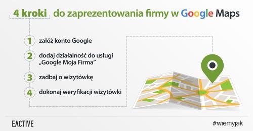eactive_pozycjonowanie-w-Google-Maps