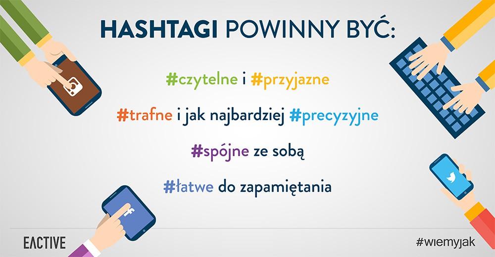 Hashtagi