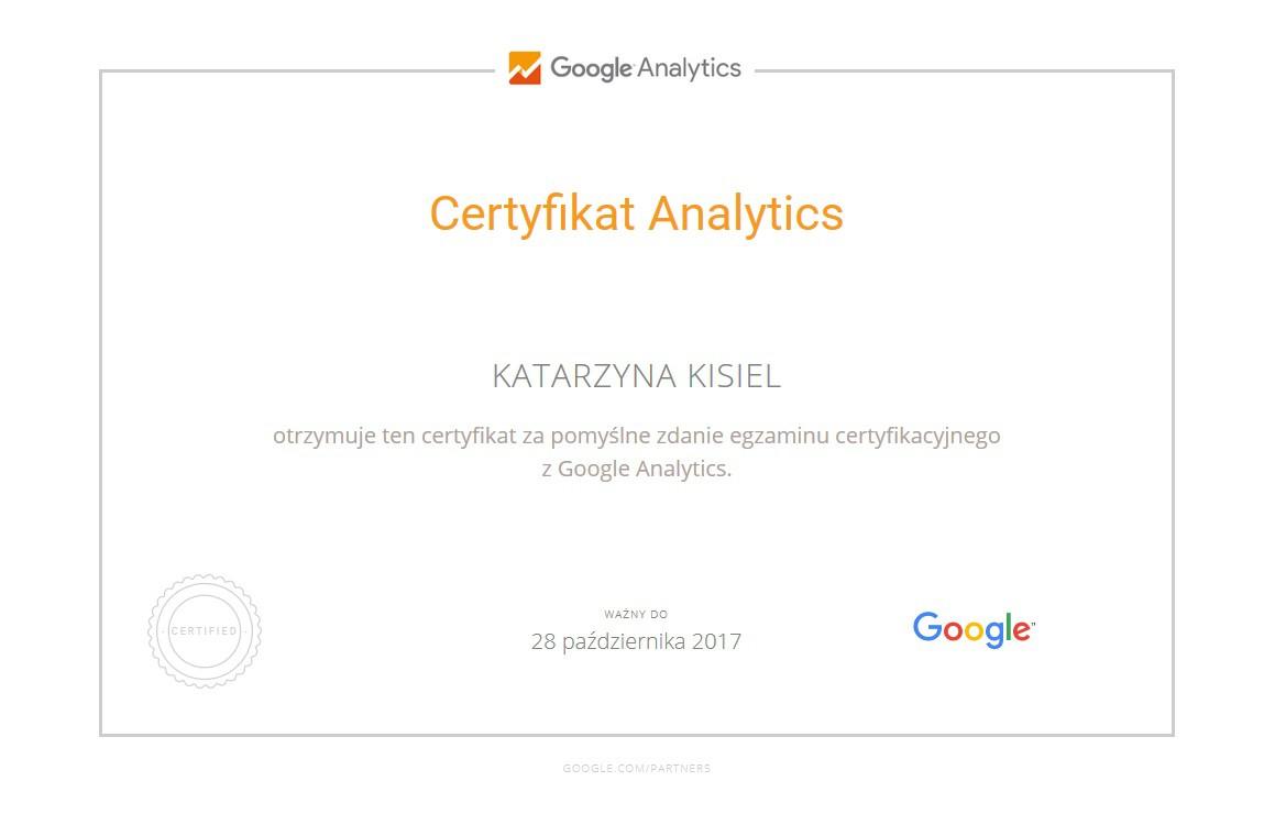 certyfikat_analytics_kkisiel