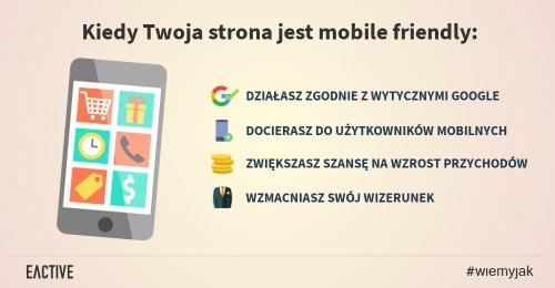 korzysci-posiadania-strony-mobile-firendly-miniatura