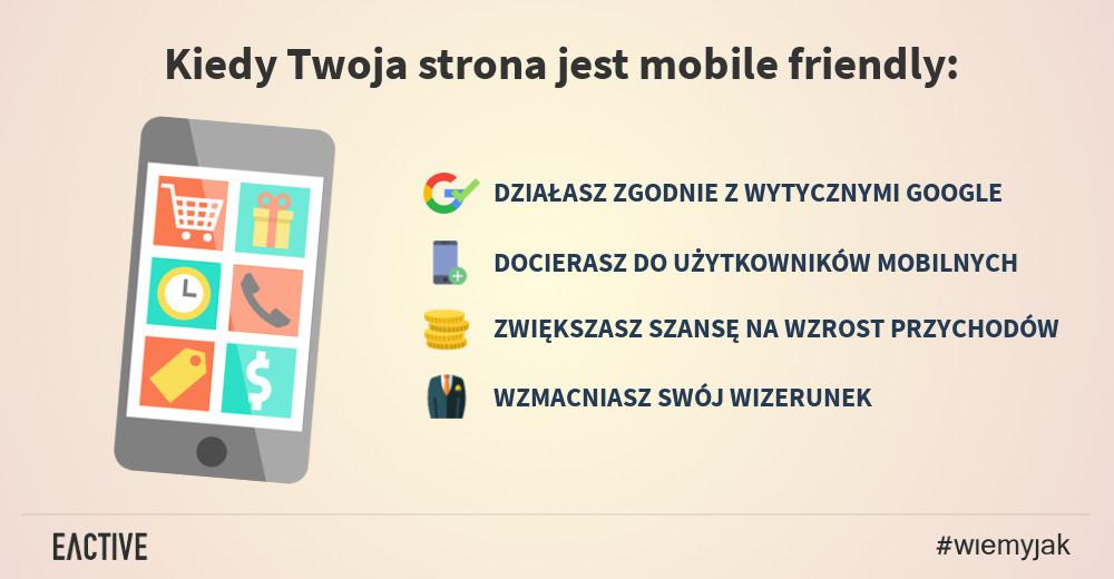 korzysci-posiadania-strony-mobile-firendly