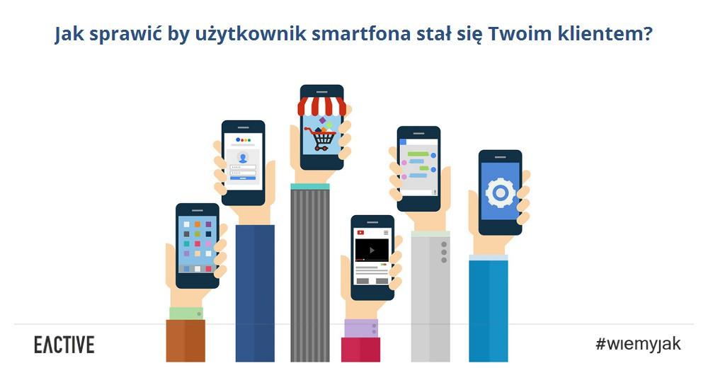 eactive_smartfon 1.1