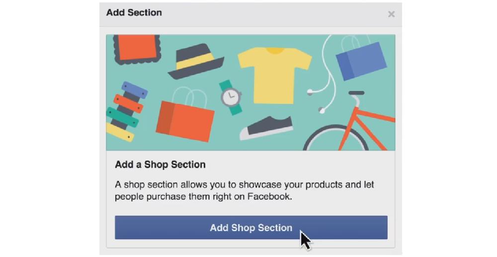sekcja-sklep-na-facebooku