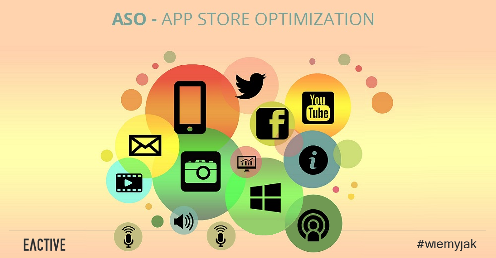 ASO-App-Store-Optimization