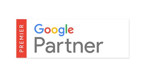 Google Premium