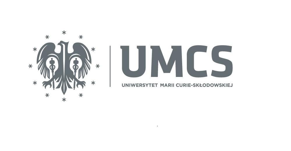 umcs-logo