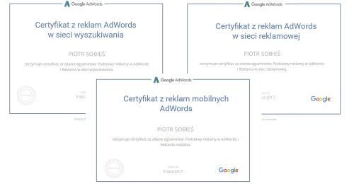certyfikaty-z-reklam-google