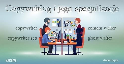 copywriter-seo-zajawka