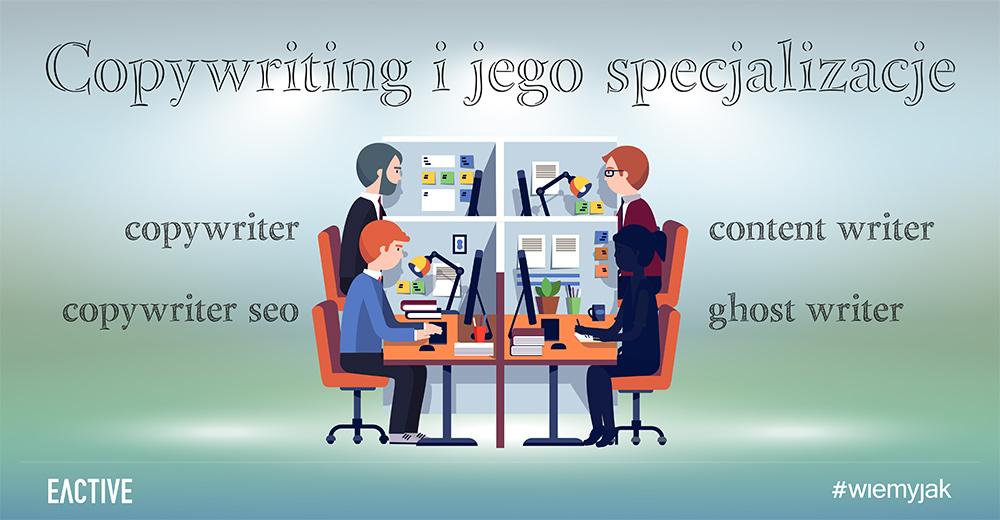 copywriter seo