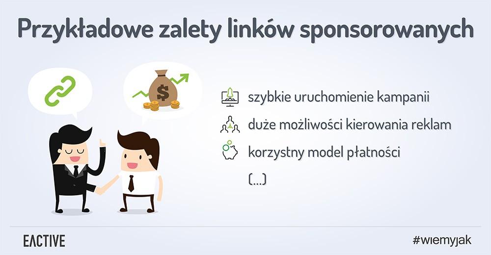 linki-sponsorowane-zalety