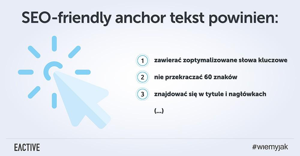 przyjazny_anchor_tekst_grafika
