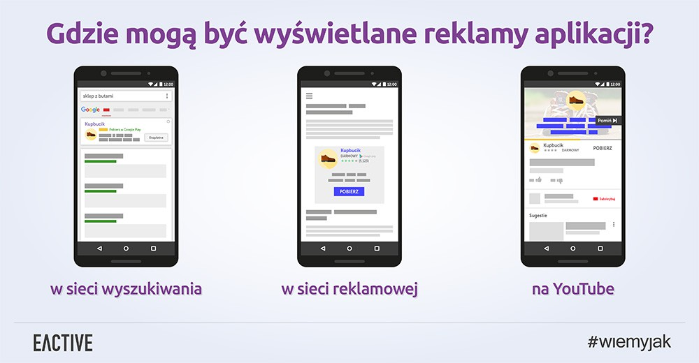 reklamy-aplikacji