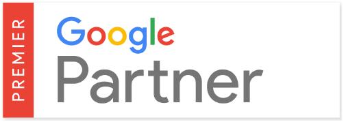 status google partner premium